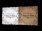 Caixa Bolo/Torta 33A 1un