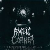 AMEN CORNER - The Return Of Sons Of Cain