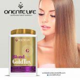 Botox Blond GoldTox