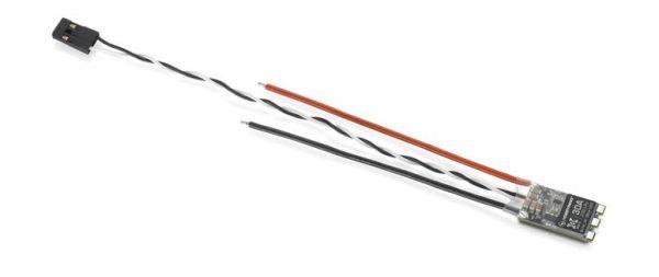 ESC Hobbywing Xrotor 40A / BLHeli_32 / Dshot1200 Lipo 3S-6S