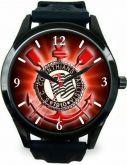 Relógio Pulso Corinthians Paulista
