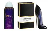 Perfume Aerossol i9Vip 42 (Ref. Good Girl)