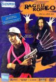 Raghu Romeo - Índia, Bollywood, Importado