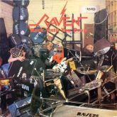 CD Raven – Rock Until You Drop (Slipcase)