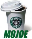 MOJOE -  O café que desaparece  #723
