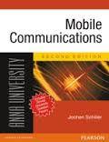 Solução Comunicações Móveis – 2ª Edição – Jochen Schiller