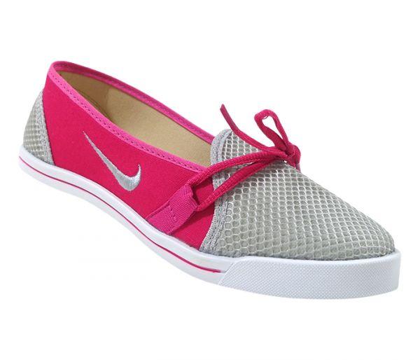 2c6947f0fbf Sapatilha Alpargata Nike lançamento 2016 - Ele   Ela Shop
