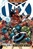 512820 - Vingadores Versus X-Men 05
