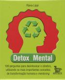 Detox Mental