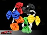 Troca rapida de gravata (Quick-Change Bow Tie)  #1437