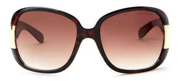 d98045402 Óculos de Sol Tommy Hilfiger - DAS Importados Original 2014 / 2019 ...