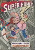541702 - Super-Homem 61