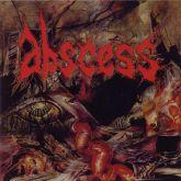 Abscess – Tormented [CD]