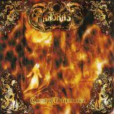 Andras – Quest Of Deliverance [CD]