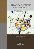 Literatura e sistemas intersemióticos