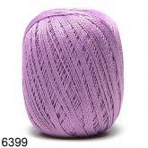 ANNE 500 COR 6399 - Azaléia Lilás