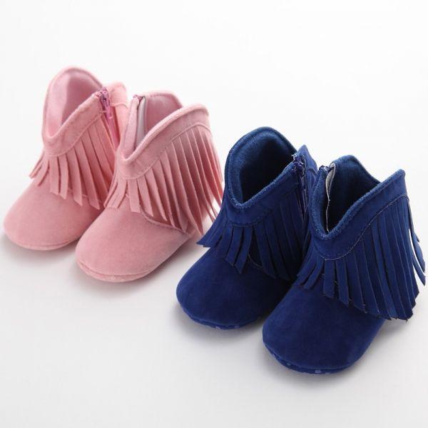 Calçados e Meias - Mamãe Bebê Importados a8fc835334