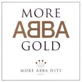 Abba - More ABBA Gold: More ABBA Hits