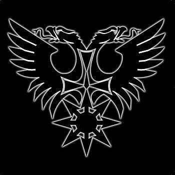 CD Behemoth – At The Arena Ov Aion – Live Apostasy