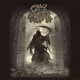 CD - Corpse Grinder - Perpetual Purgatory