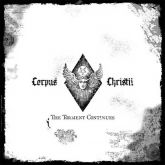 LP 12 - Corpus Christii - The Torment Continues
