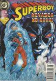 532217 - Superboy 08