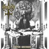 Sacristia - Corpus Christis (10 Cópias)