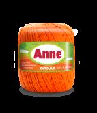 ANNE 65-COR 4456