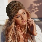 Turbante Fashion Cod 123