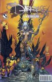 530804 - The Darkness & Witchblade 03