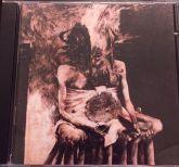 WRATHPRAYER - Sun of Moloch - CD