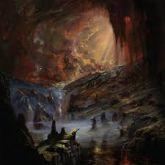 Horrified - Allure Of The Fallen