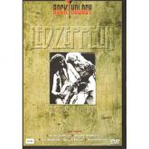 AC/DC - Highway to Hell , the Bon Scott Years DVD