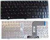 Teclado Net Philco 10d Phn10d Mp-10b68pa-f51 82r-10e032-4212