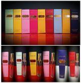 10 Frascos de Água De Colônia Victoria Secret Splash 30ML