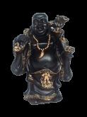 Buda Chinês da Fortuna