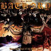 Bathory Tribute - Under The Sign Of The Black Goat (Digipak CD)