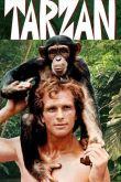 Tarzan (Ron Ely) - 1ª Temporada Completa Dublada