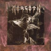 Morgoth – Cursed