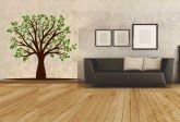 Árvore sala - Ref: 150 -10