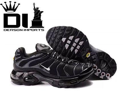 08f91605c2f6a Tenis Nike Air Max Masculino - ESTILO IMPORTADO-DERSON IMPORTS