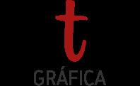 Actus Gráfica e Serigrafia