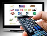 (Teste ) 121 ''Canais Tv-combo mult''  SD