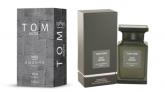 Perfume - Tom Mister (Ref. Tom Ford - Oud Wood) - 100ml