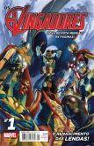508914 - Os Vingadores 01