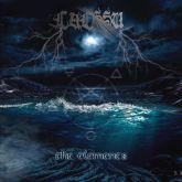 Lalssu - The Elements (Digi Cd)