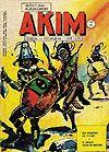 Akim - nº 071