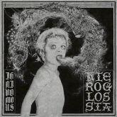 Ignivomous – Hieroglossia - CD