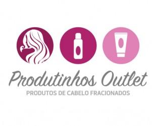 Produtinhos de Cabelo Outlet - Fracionados