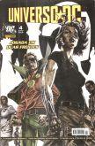 Universo DC #4
